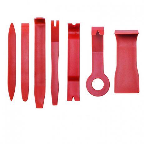 Инструменти за интериор 7 части