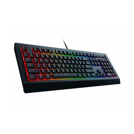 Клавиатура Razer Cynosa V2