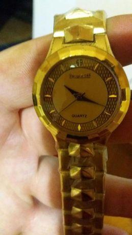 Часовници луксозни