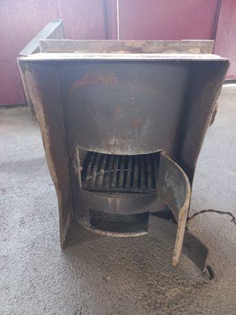 Продам печь для бани, в отличном сомтоянии