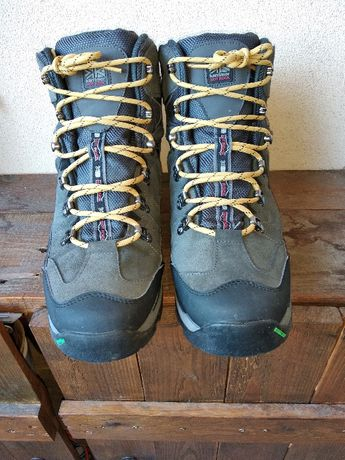 Karrimor Hot Rock