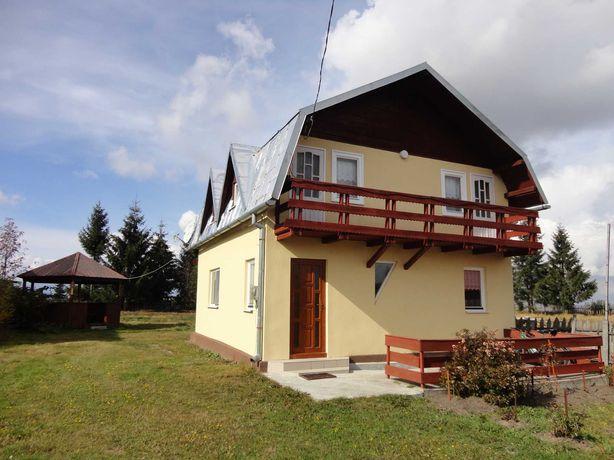 Casa de vanzare in Belis,Jud.Cluj