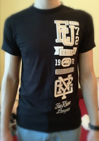 Tricou NOU- cu eticheta  original Ecko Unltd