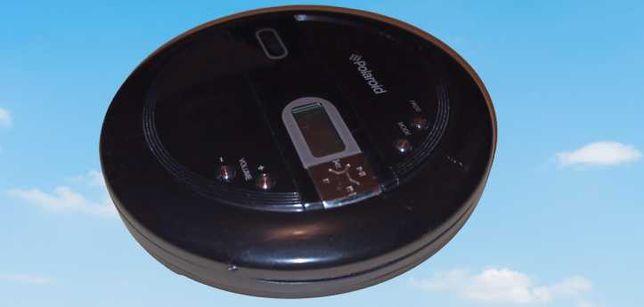 POLAROID - CD Player portabil, editie limitata.