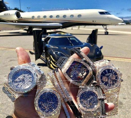 Часы мужские наручные, часы Швейцарские, гарантия!