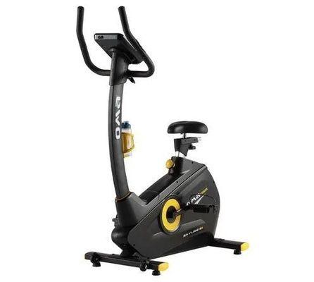 Велотренажёр OMA-8510 (B20)
