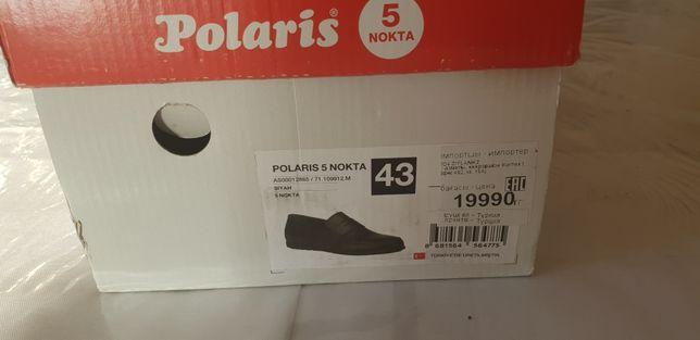 Продам мужские туфли Турция