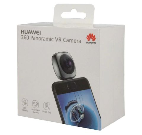 Vand Huawei 360 Panoramic VR Camera