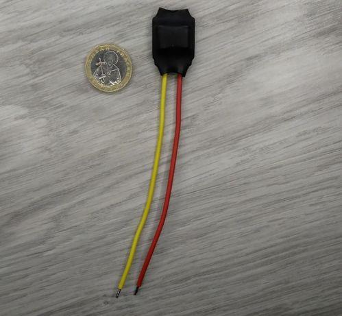 Mодул за мигащ трети стопоп , светодиоден или с нормални крушки стоп Л