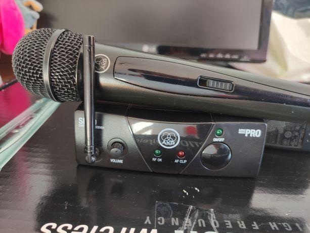 AKG WMS 40 Pro mini