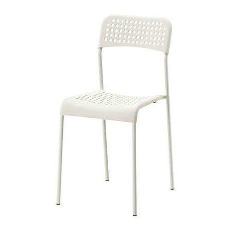 Новые стулья кухонные производства ИКЕА (IKEA)