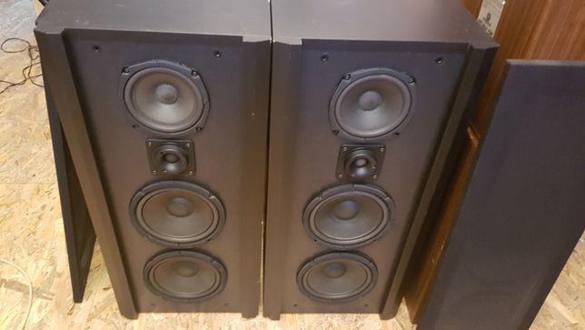 Boxe Dual CL-1000