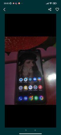 Xiaomi poco x3 NFC 128/6