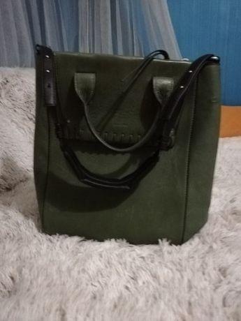 Оригинална чанта COACH,Marc O'Polo,AllSaints,gerry weber