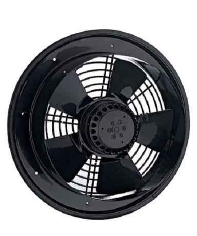 Вентилятор вытяжной Bahcivan
