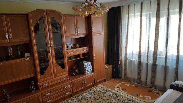 Apartament 3 camere decomandat Năvodari