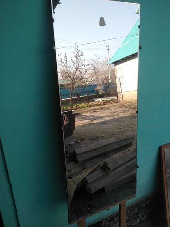 Продам 2 зеркала