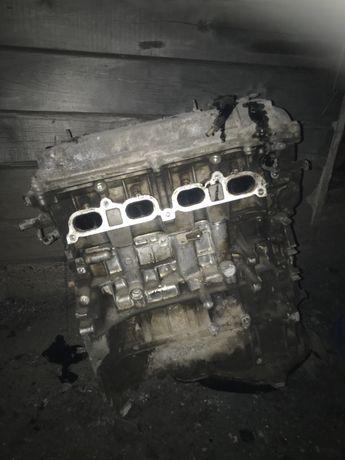 Мотор на камри 30-40 Обьем 2.4