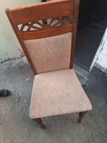 Продам стулья 3000