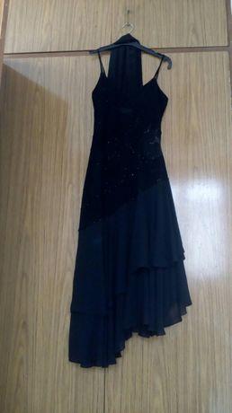 уникална красива рокля с чанта само сега спешно 30лв