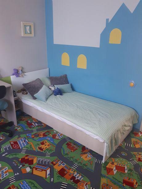 Camera copii baiat