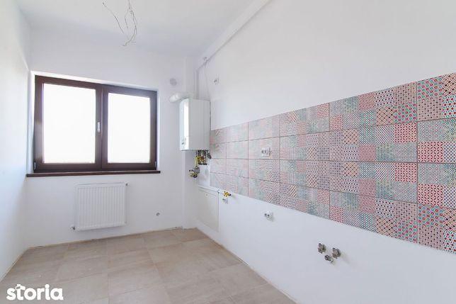 Noua Casa-Garsoniera decomandata-Metrou Berceni-Comision zero