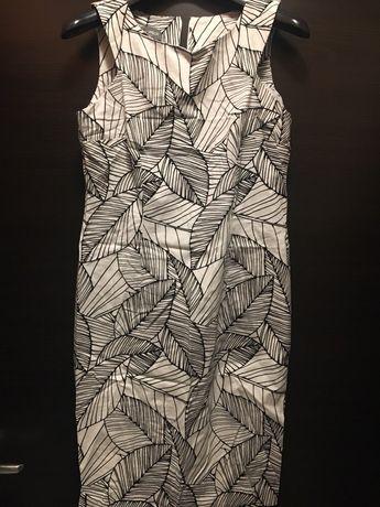 Camomilla-дамска рокля