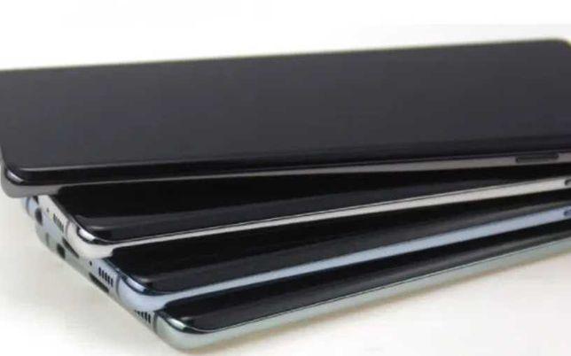 Display Samsung S10 / S10 Plus ca NOU garantie 6 luni montaj pe loc