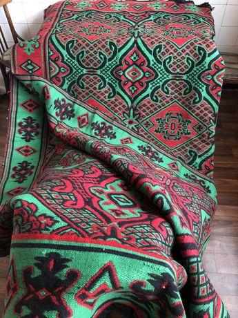 Нов жакардов килим