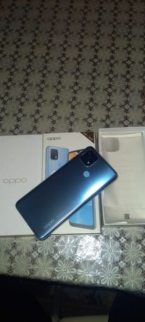 Oppo A15S 64 gb.