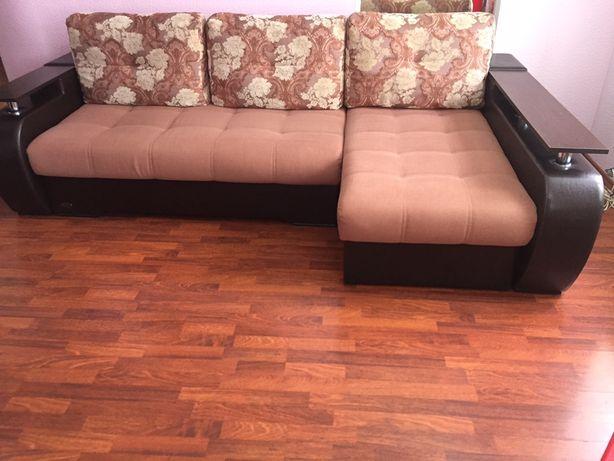 Мягкая мебель Беларусь