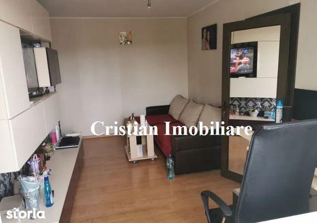 30985 Apartament 2 camere, Intim
