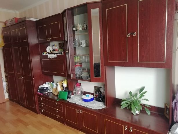 Шкафы, стенки советские 4 шт, Самовывоз