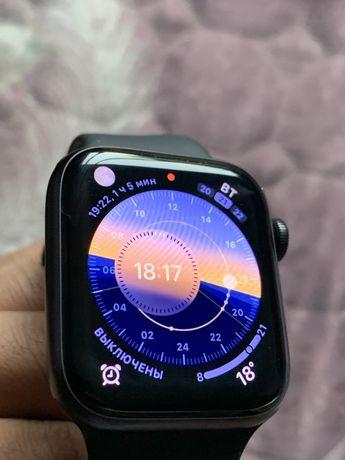 Apple watch SE 44