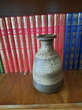 Vază ceramica hand made