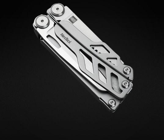 Нож Мультитул Xiaomi HuoHou NexTool HU0040