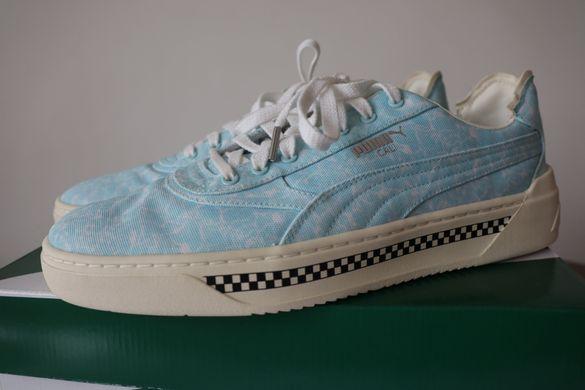 обувки / кецове / маратонки (46 номер) Puma Cali-0