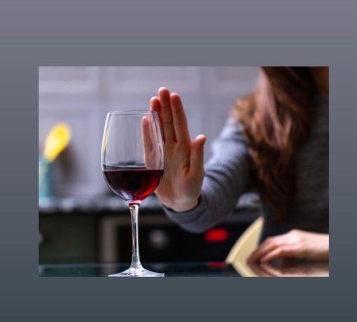 Снятие алкогольной интоксикации на дому,срочный выезд, опыт 20 лет