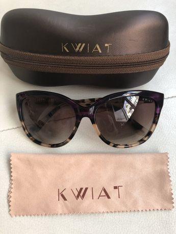 Дамски очила Kwiat нови
