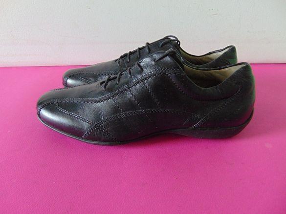 НОВИ Pierre Cardin номер 40 Оригинални мъжки спортни обувки.