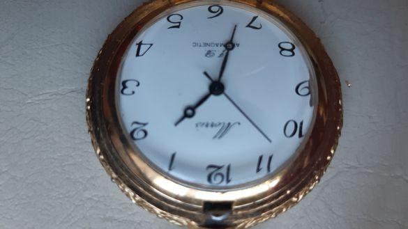 ръчен джобен часовник -50лв.