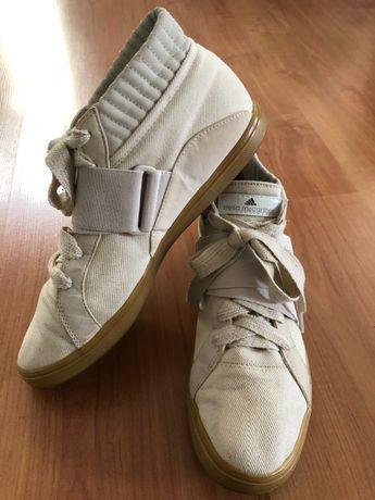 Adidas Stella McCartney Гуменки Кецове Обувки Маратонки 38 размер