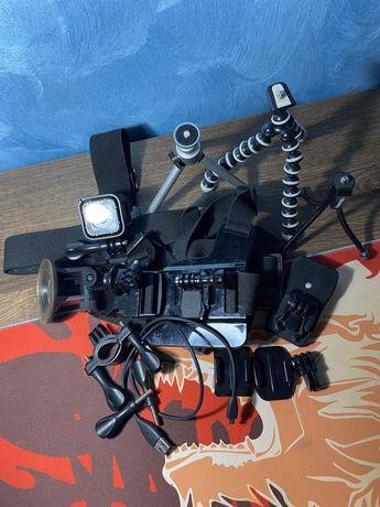 Vând GoPro Hero 4 Session