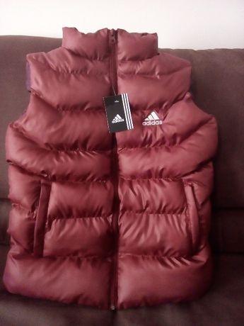 Дамски елеци- Adidas- S-M-L-XL-XXL