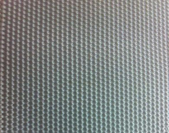 Ткань фильтровая полиэфирная ТЛФ-5-1 Производство: Россия