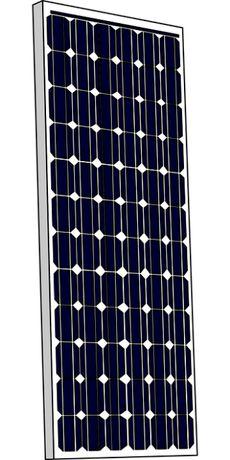 Oferta panou/ri solar/e fotovoltaic.e lumina , apa ,case,rulote,ferme