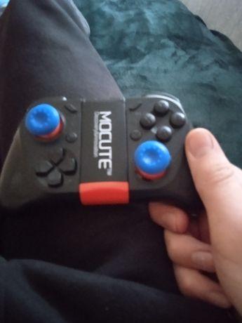 Vand consola jocuri