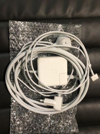 Incarcator Apple original 100%, NOU, pentru MacBook air/pro/13 /15 etc