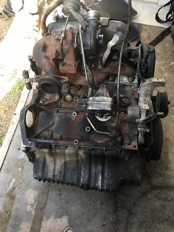 Motor T4