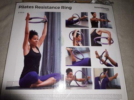 Inel pilates Innova Goods